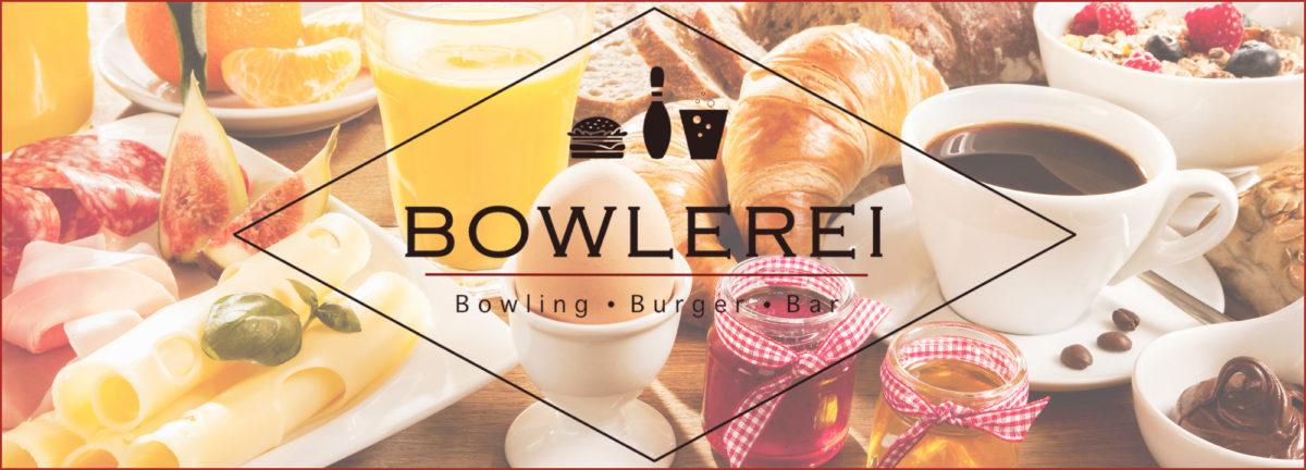 Bowlerei-Banner-02