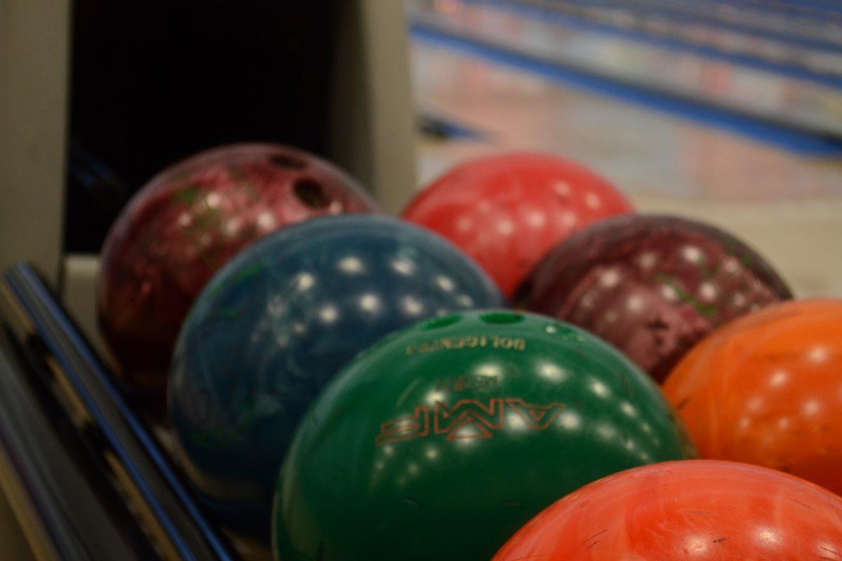 bowl-ball-1