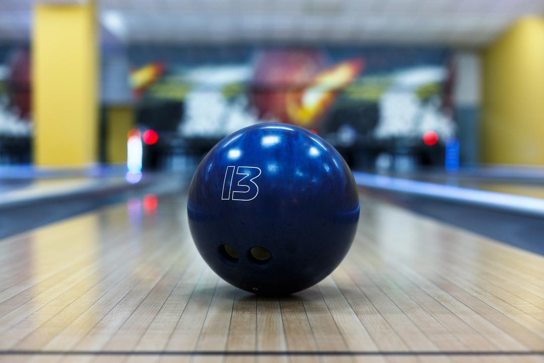 bowl-ball-10