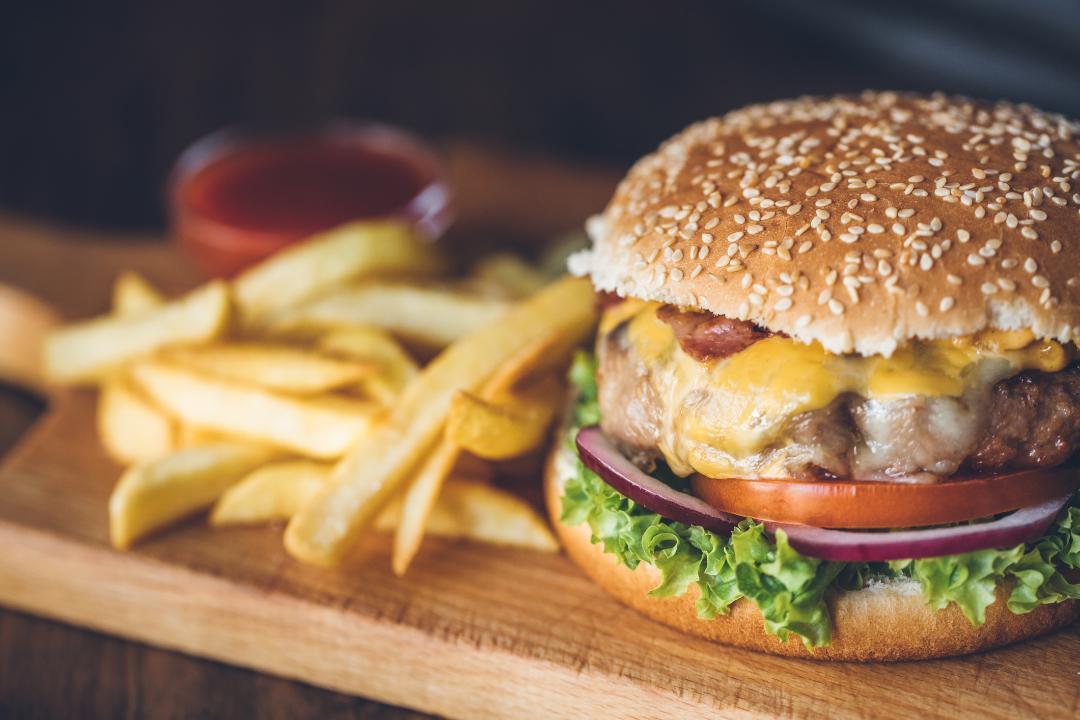 food-burger3
